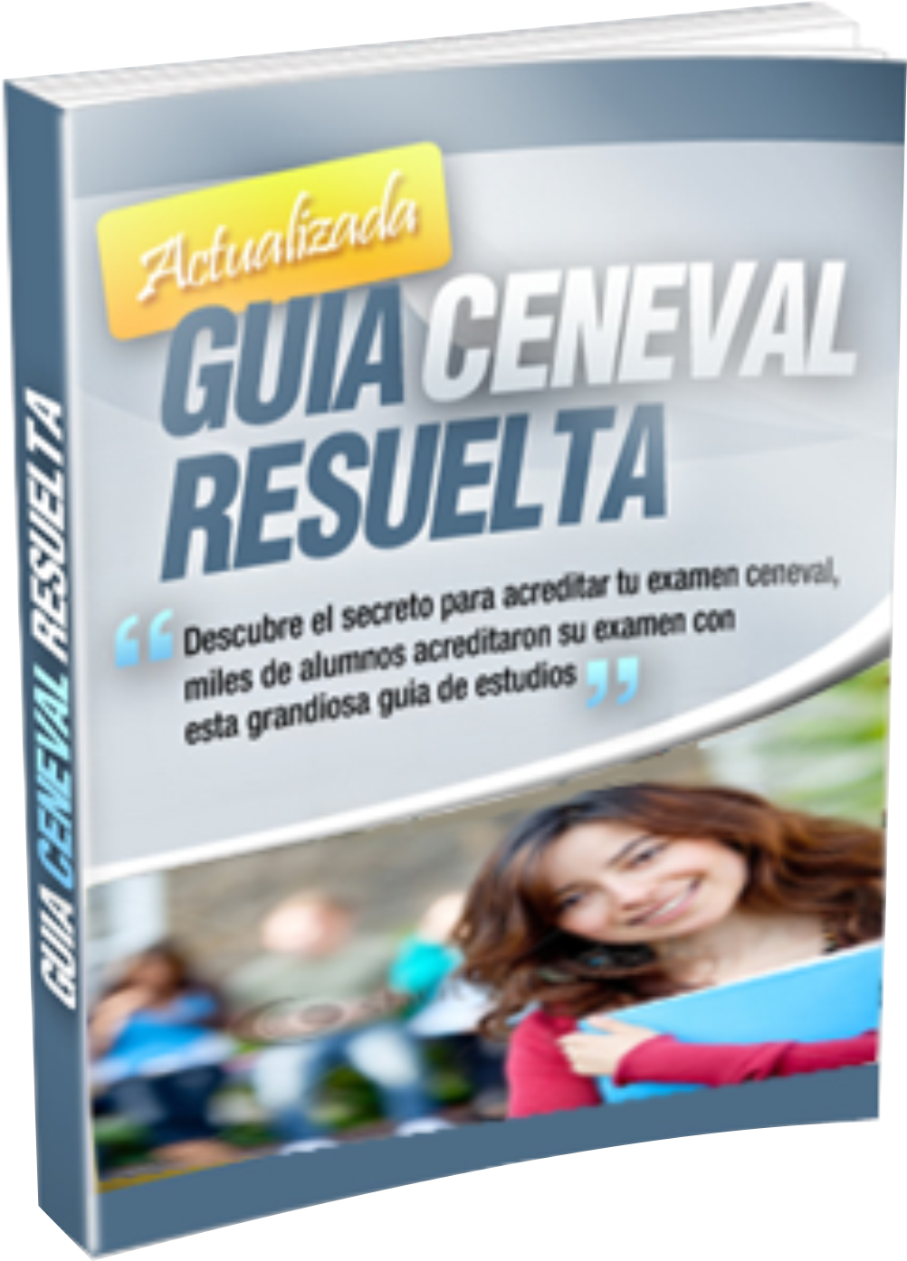 resized/guia_resuelta